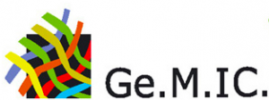 Ge.M.IC: Gender, Migration and Intercultural Interaction